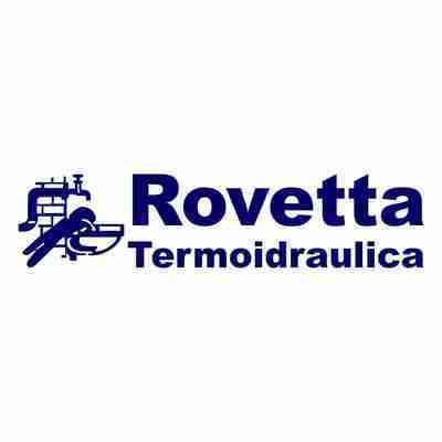 Termoidraulica Rovetta - Condizionamento aria impianti - installazione e manutenzione Concesio