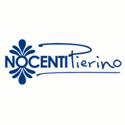 Nocenti Pierino - Materassi - vendita al dettaglio Bergamo