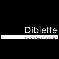 Dibieffe - Emotional Living - Arredamenti