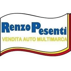 Pesenti Renzo - Suzuki Point - Autoveicoli usati Zogno