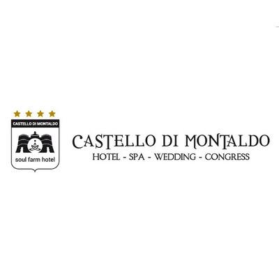 Castello di Montaldo - Alberghi Montaldo Torinese