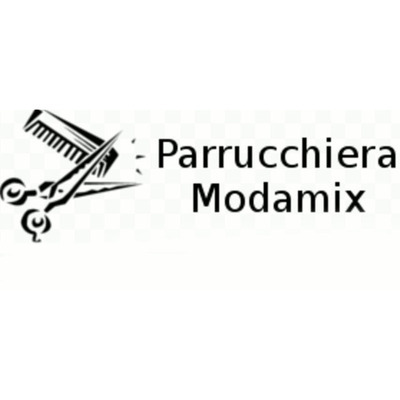 Parrucchiera Modamix