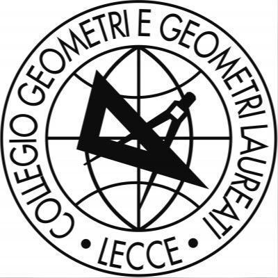 Tundo Geom. Leonardo Salvatore - Studi tecnici ed industriali Melissano
