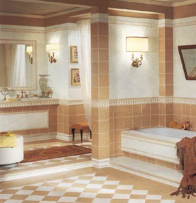 Ceramiche per pavimenti e rivestimenti vendita al - Ceramiche grazia bagno ...