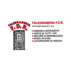 Falegnameria F.D.R. - Falegnami Busto Garolfo