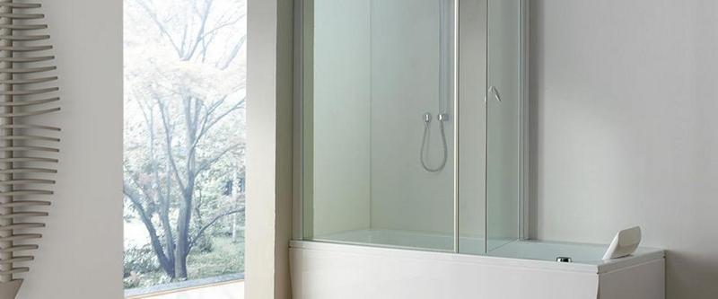 piatti doccia siziano | paginegialle.it - Arredo Bagno Siziano