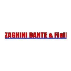 Zaghini Dante & Figli di Zaghini Fabio & C. Snc - FAAC - Cancelli, porte e portoni automatici e telecomandati Rimini
