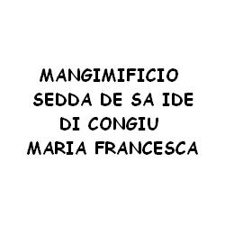 Mangimificio Sedda De Sa Ide - Mangimi, foraggi ed integratori zootecnici Bono