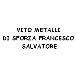 Vito Metalli - Rottami metallici Santena