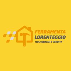 Ferramenta Lorenteggio - Ferramenta - vendita al dettaglio Milano