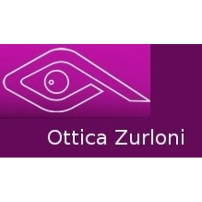 Ottica Zurloni - Ottica, lenti a contatto ed occhiali - vendita al dettaglio Gessate