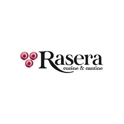Rasera Elettrodomestici - Elettrodomestici - riparazione e vendita al dettaglio di accessori Caerano Di San Marco
