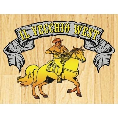Maneggio Il Vecchio West - Sport impianti e corsi - equitazione San Felice A Cancello