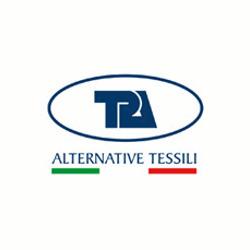 T.P.A. Tessuti - Tessuti arredamento - produzione e ingrosso Seregno