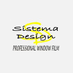 Sistema Design - Decoratori Santa Croce Sull'Arno