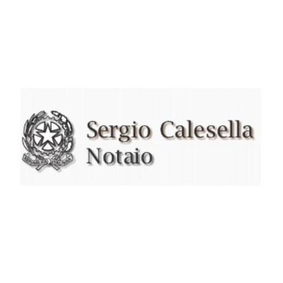 Calesella Dr. Sergio Studio Notarile - Notai - studi Corsico