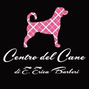 Centro Del Cane