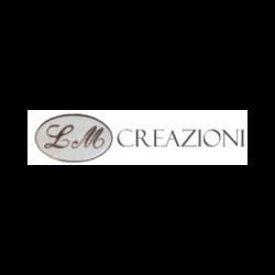 Falegnameria L.M. Creazioni - Arredamenti - produzione e ingrosso Palau