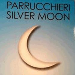 Parrucchieri Silver Moon - Parrucchieri per uomo Torino