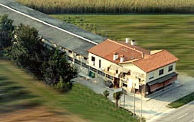 arredo giardino friuli venezia giulia | paginegialle.it - Arredo Bagno Friuli Venezia Giulia