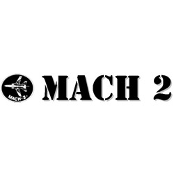 Mach 2 - Forniture militari Villafranca Di Verona
