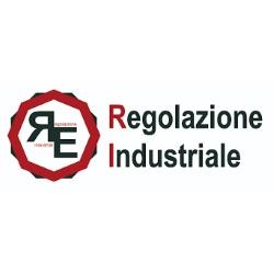 Regolazione Industriale - Impianti chimici industriali - progettazione e costruzione Piacenza