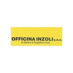 Officina Inzoli - Autofficine e centri assistenza Trezzano Sul Naviglio
