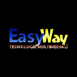 Easyway di Leone Loris & C. Sas - Amplificazione sonora Baveno