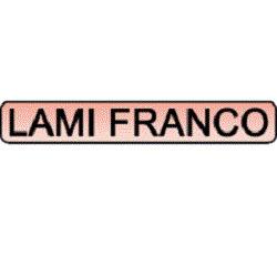 Lami Franco Idraulica e Riscaldamento - Riscaldamento - apparecchi e materiali Empoli