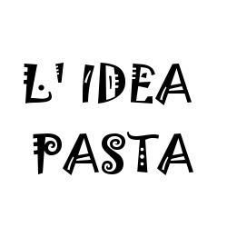 L'Idea Pasta - Dolciumi - ingrosso Todi