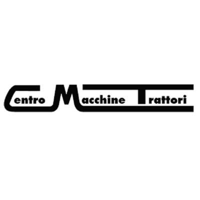 Centro Macchine Trattori - Macchine agricole - commercio e riparazione Carinola