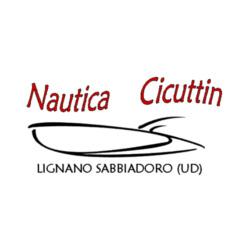 Nautica Cicuttin Srl - Motori fuoribordo Lignano Sabbiadoro