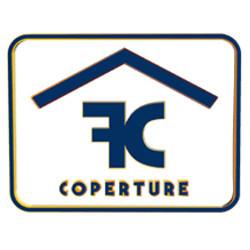 Fc Coperture - Impermeabilizzazioni edili - lavori Ghemme