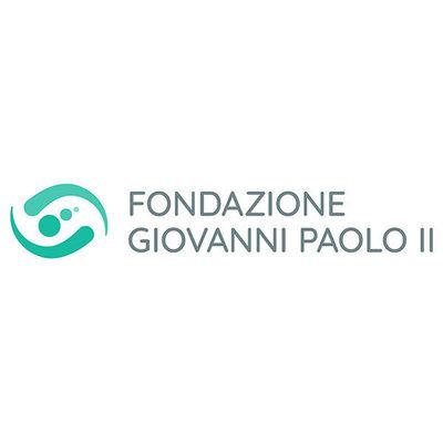 Fondazione di Ricerca e Cura Giovanni Paolo II - Universita' ed istituti superiori e liberi Campobasso