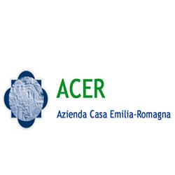 Azienda Casa Emilia Romagna Provincia di Rimini - Provincia e servizi provinciali Rimini