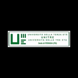UniversitÀ della Terza EtÀ di Perugia - Universita' ed istituti superiori e liberi Perugia