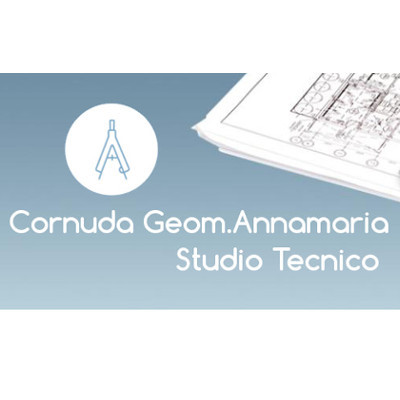 Geom. Anna Maria Cornuda - Geometri - studi Montebelluna