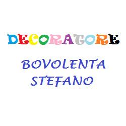 Bovolenta Stefano Decoratore - Decoratori Porto Viro