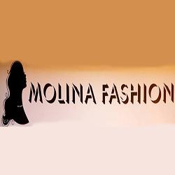 Molina Fashion - Parrucchieri - forniture Alessandria