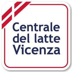 Centrale del Latte di Vicenza - Latte e derivati Vicenza