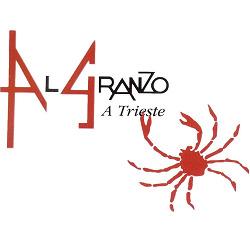 Al Granzo Residence - Alberghi Trieste