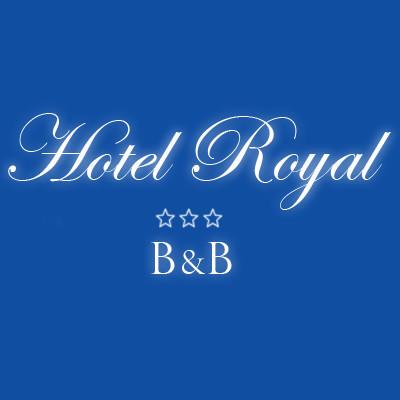 Hotel Royal - Alberghi Cortina D'Ampezzo