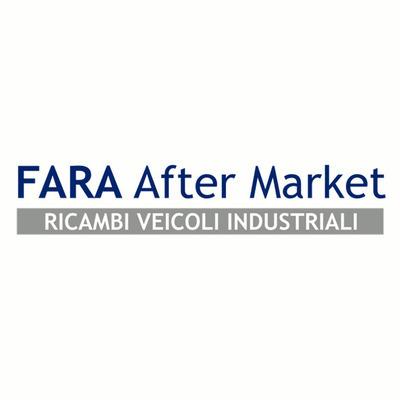 Fara After Market - Ricambi e componenti auto - commercio Oristano
