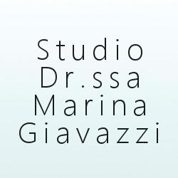 Studio Giavazzi Dott.ssa Marina - Dottori commercialisti - studi Pozzo D'Adda