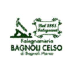 Falegnameria Bagnoli