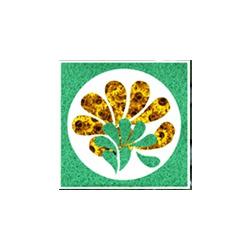 Vivai Verde Cemulini - Giardinaggio - macchine ed attrezzi Sedegliano