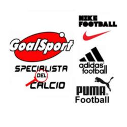 Goalsport - Sport - articoli (vendita al dettaglio) Pontedera