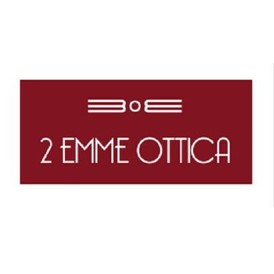2 Emme Ottica - Ottica, lenti a contatto ed occhiali - vendita al dettaglio Tortona
