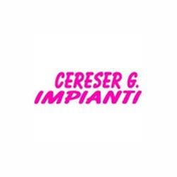 Cereser Impianti - Impianti idraulici e termoidraulici Castiglione Torinese