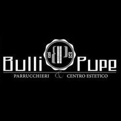 Bulli e Pupe - Parrucchieri per donna Castelfiorentino
